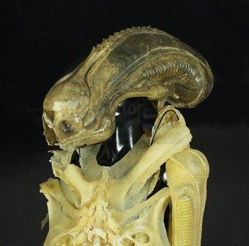 Alien-PrototypeSuit2_1.