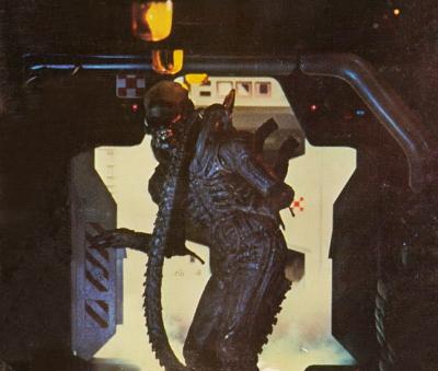 alienairlock-1